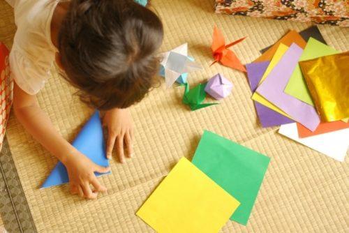 クリスマス飾りを手作り  幼稚園ではどういうものがおすすめ?