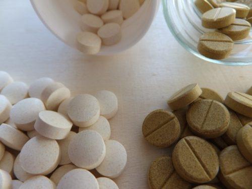 RSウイルス 授乳しているとき薬はどうする?