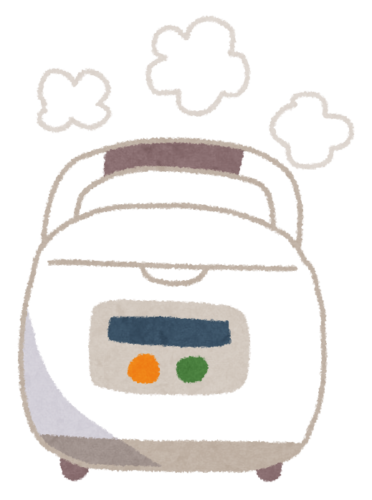 ローストビーフを炊飯器で作るには?