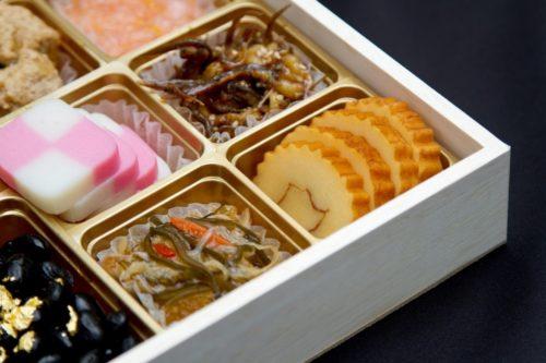 おせちの冷凍できるおすすめレシピ5選はこちら!