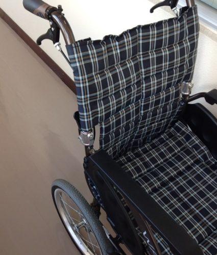 名古屋港水族館に車椅子で行く時に気をつけるポイントは?