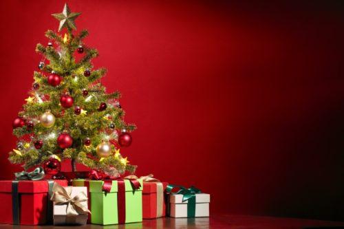 名古屋港水族館のクリスマスの営業時間は?