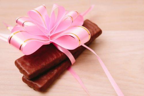 義理チョコを職場に大量に配りたいときは?この3つがおすすめ!