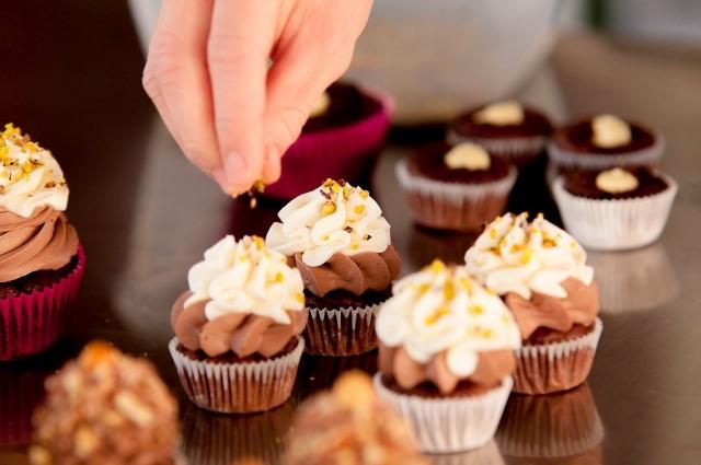 バレンタインチョコの手作り 賞味期限や保存は?衛生面についても詳しく紹介!