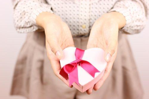 バレンタインのチョコ 本命に手作りをあげてる人はどのくらいいる?