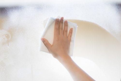 網戸掃除の頻度は?間隔はどれくらい?