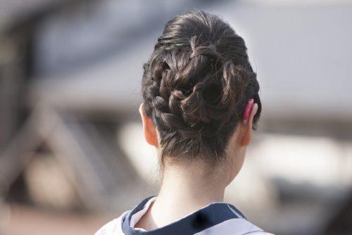 卒園式 着物の時に髪飾りを付けた方が良い理由は?