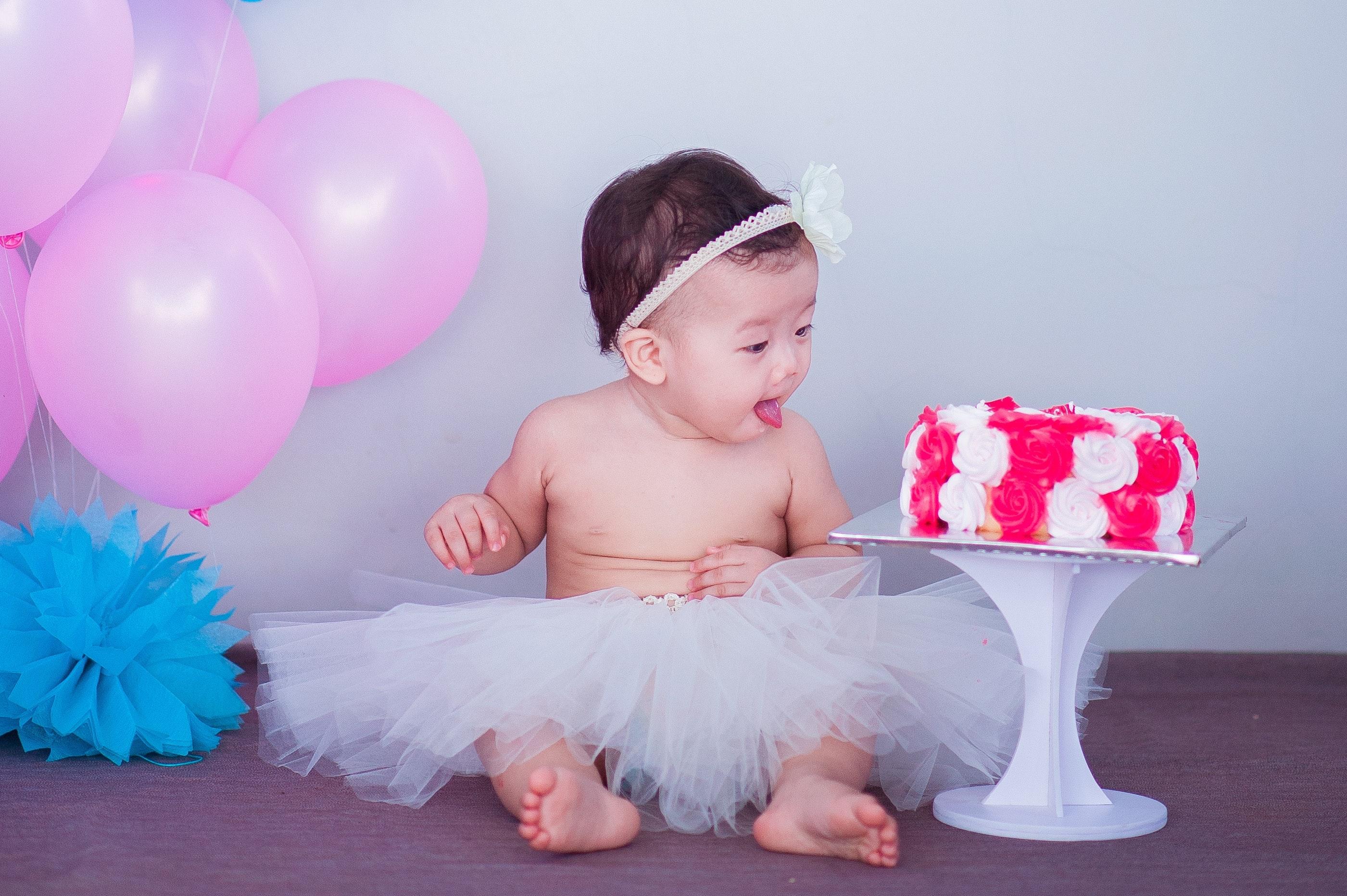 アレルギーに対応している赤ちゃんケーキのお店は?