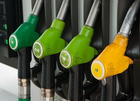 コストコ岐阜羽島 ガソリン価格はどれくらい?普通より安いの?