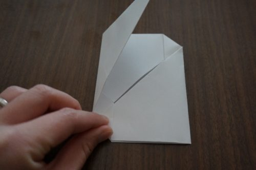 長方形9-2
