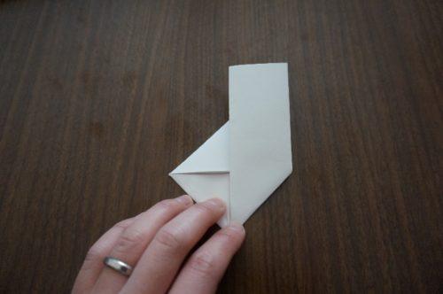正方形12-2