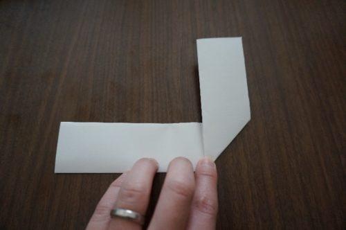 正方形6-2