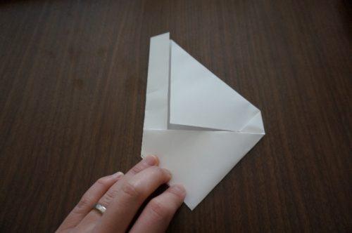 長方形7-2