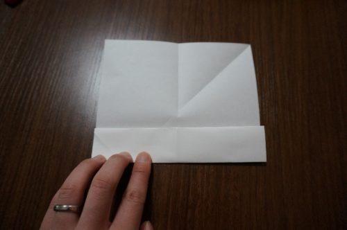 ハート長方形12