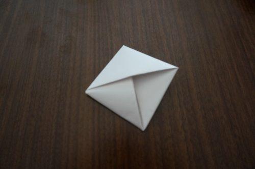 正方形20