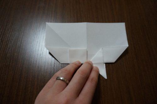 ハート長方形20-2