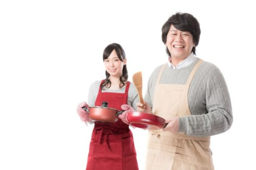 地鎮祭での鯛の料理おすすめは?3つご紹介!