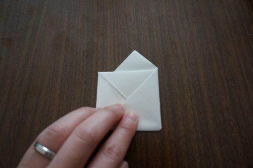 正方形15
