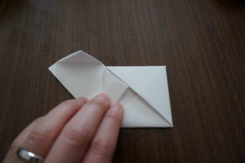 正方形17
