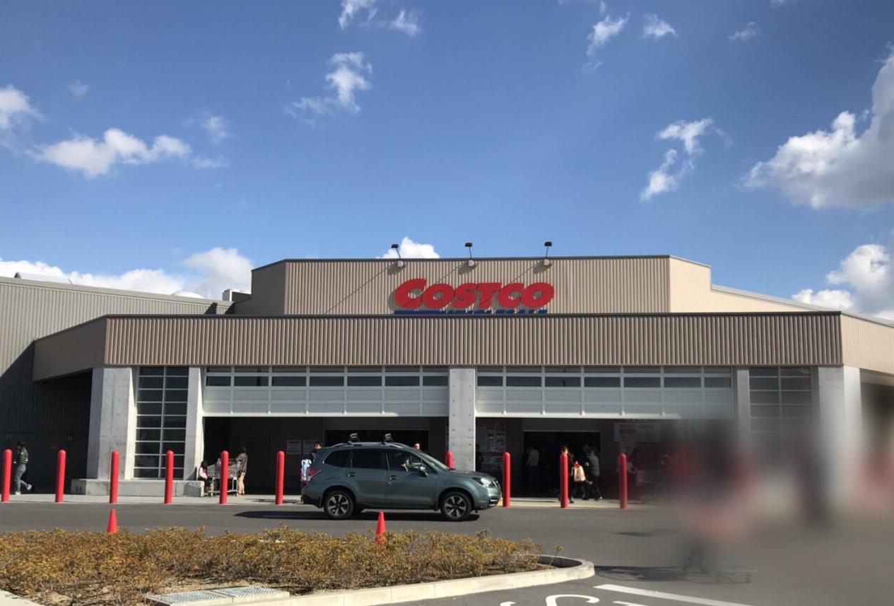 コストコの岐阜羽島のガソリンスタンドは?価格は?どんなところかも詳しくご紹介!