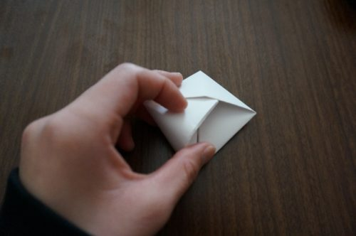 正方形19