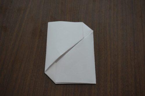 長方形10