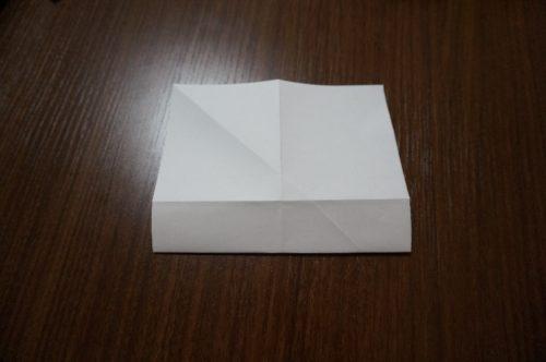 ハート長方形13