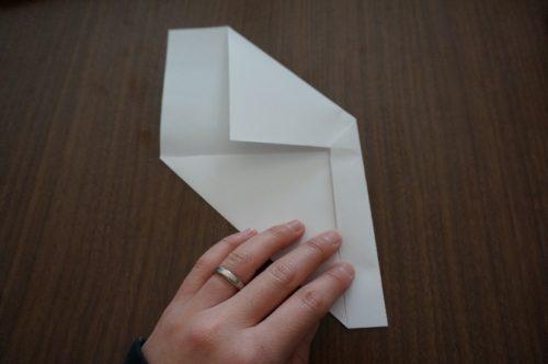 長方形5-2