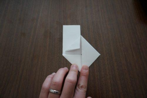 正方形13