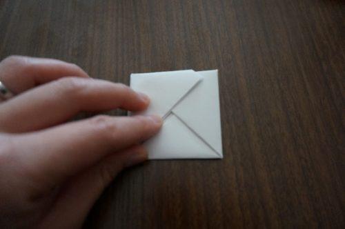 正方形16