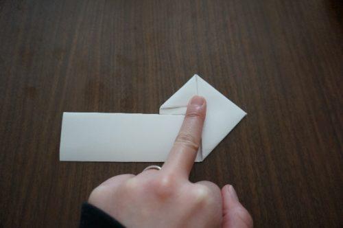 正方形10-2