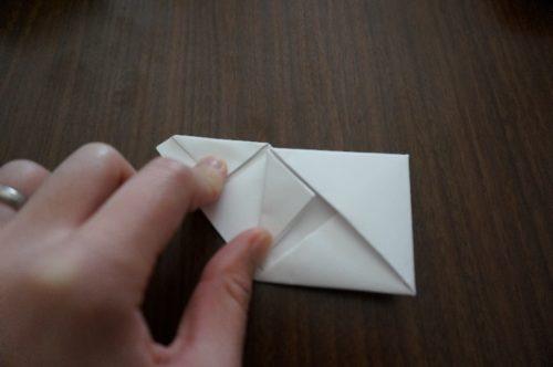 正方形18