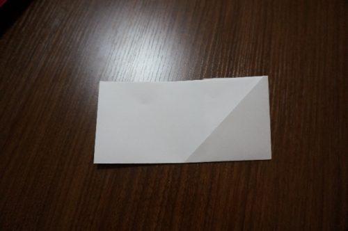 ハート長方形7