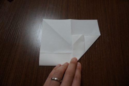 ハート長方形14