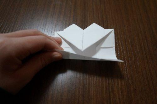 ハート長方形29