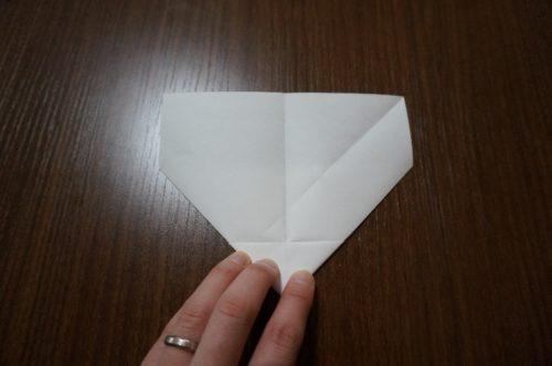 ハート長方形16