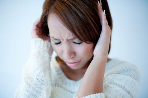 足の付け根 痛み 急にきた時にはどこが悪い?