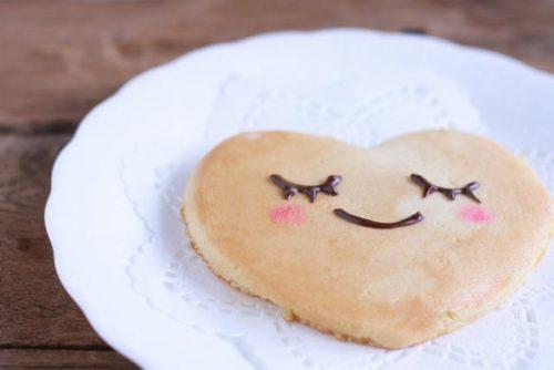 コストコのパンケーキミックスを離乳食に活用する2つのレシピ!