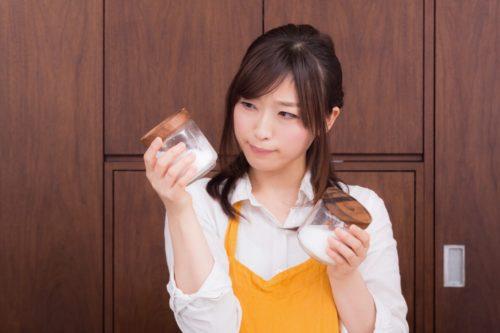 コストコのパンケーキミックスは塩分が強いの?対処法はある?