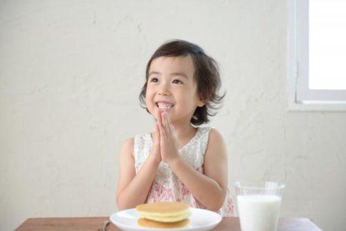 コストコのパンケーキミックスは有機って本当?