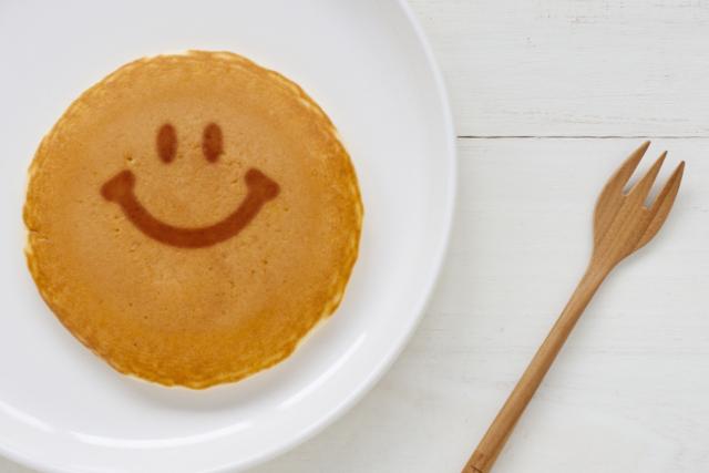 コストコのパンケーキミックスでおいしいのは?味は?苦味がある時の対処法についてもご紹介!