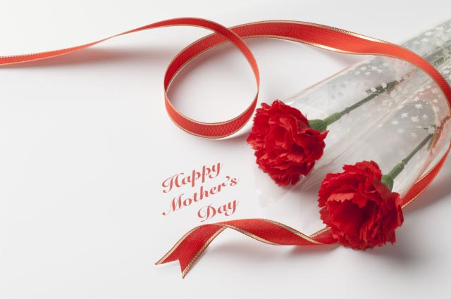 母の日のプレゼントはいつ渡す?タイミングについては?渡し方についても!感謝の伝わる渡し方をしよう!
