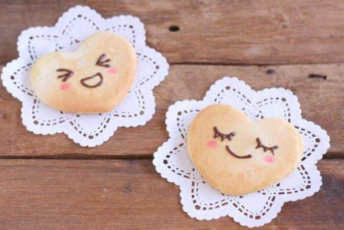 コストコのパンケーキミックスを保存する時の注意点はある?