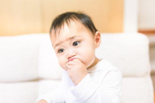 コストコのパンケーキミックスは赤ちゃんにあげても大丈夫?