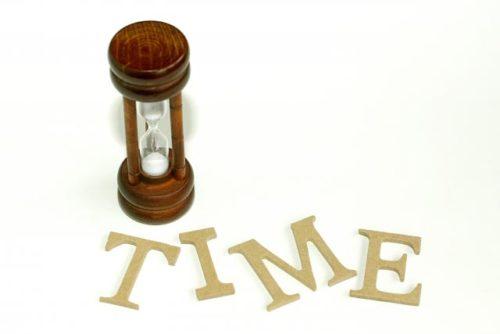 サーティワンの持ち帰りの時間はどれくらいまでOK?