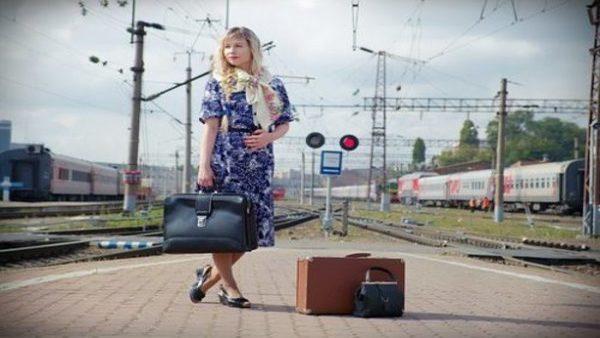 旅行のパッキングで圧縮袋を効果的に使うために