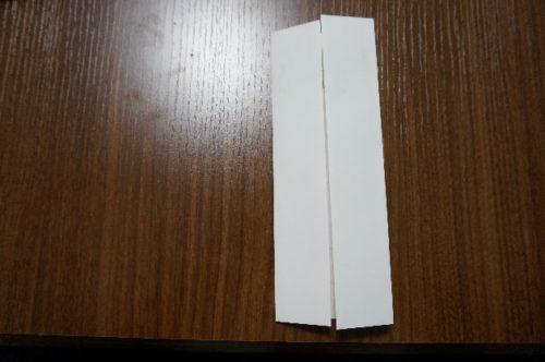 りぼん2-2