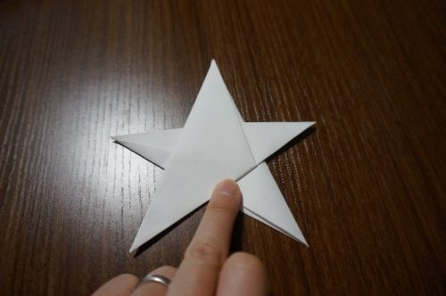 星10-2