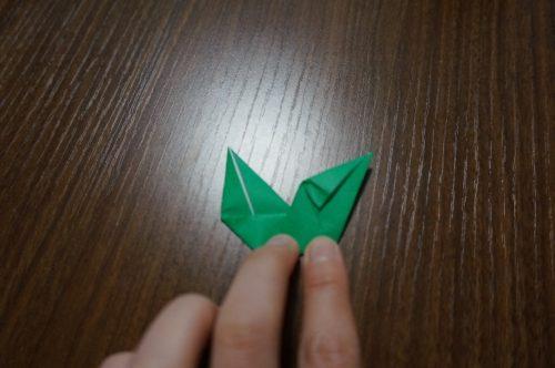 葉っぱ7-2