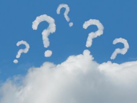 サーティワンのテイクアウトの賞味期限はどれくらいまで大丈夫?